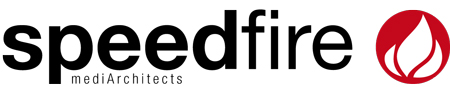 new_logo_2009