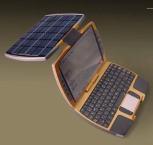 solar_laptop