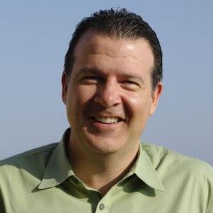 Tod Nielsen, Chief Operating Officer de VMware